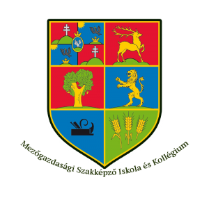 Széchenyi Zsigmond Mezőgazdasági Szakgimnázium, Szakközépiskola és Kollégium